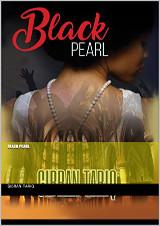 black-pearl_160x226