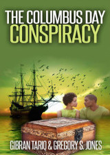 columbus-day-conspiracy_160x226