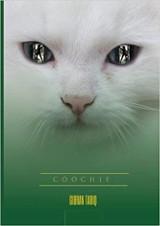 coochie_160x226