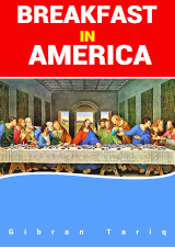 Breakfast_in_America-cover-160x226
